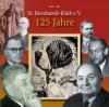125 Jahre St. Bernhards-Klub